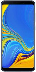 Samsung Galaxy A9 Mobile Tax In Pakistan